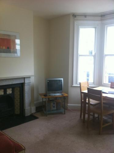 25C Lounge no 3 photo